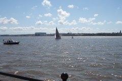 northumberland_1506_625_web